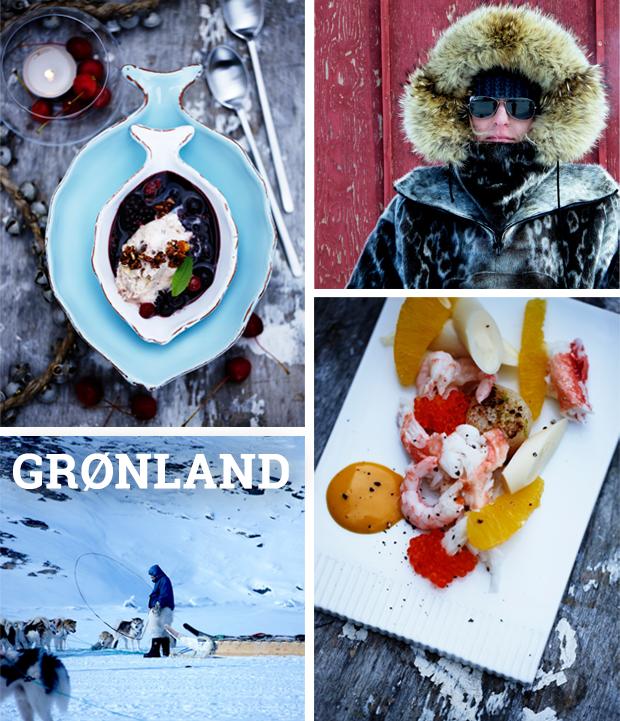 foodstyling_groenland