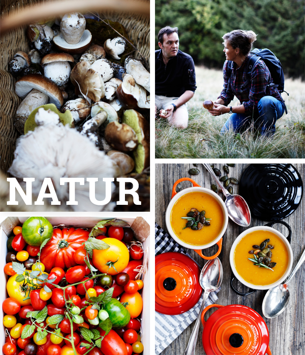 foodstyling_natur